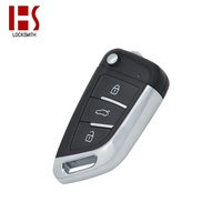 New products B series 3 Button kd X2 KEYDIY remote (B29 for BMW blade style) /011073-25