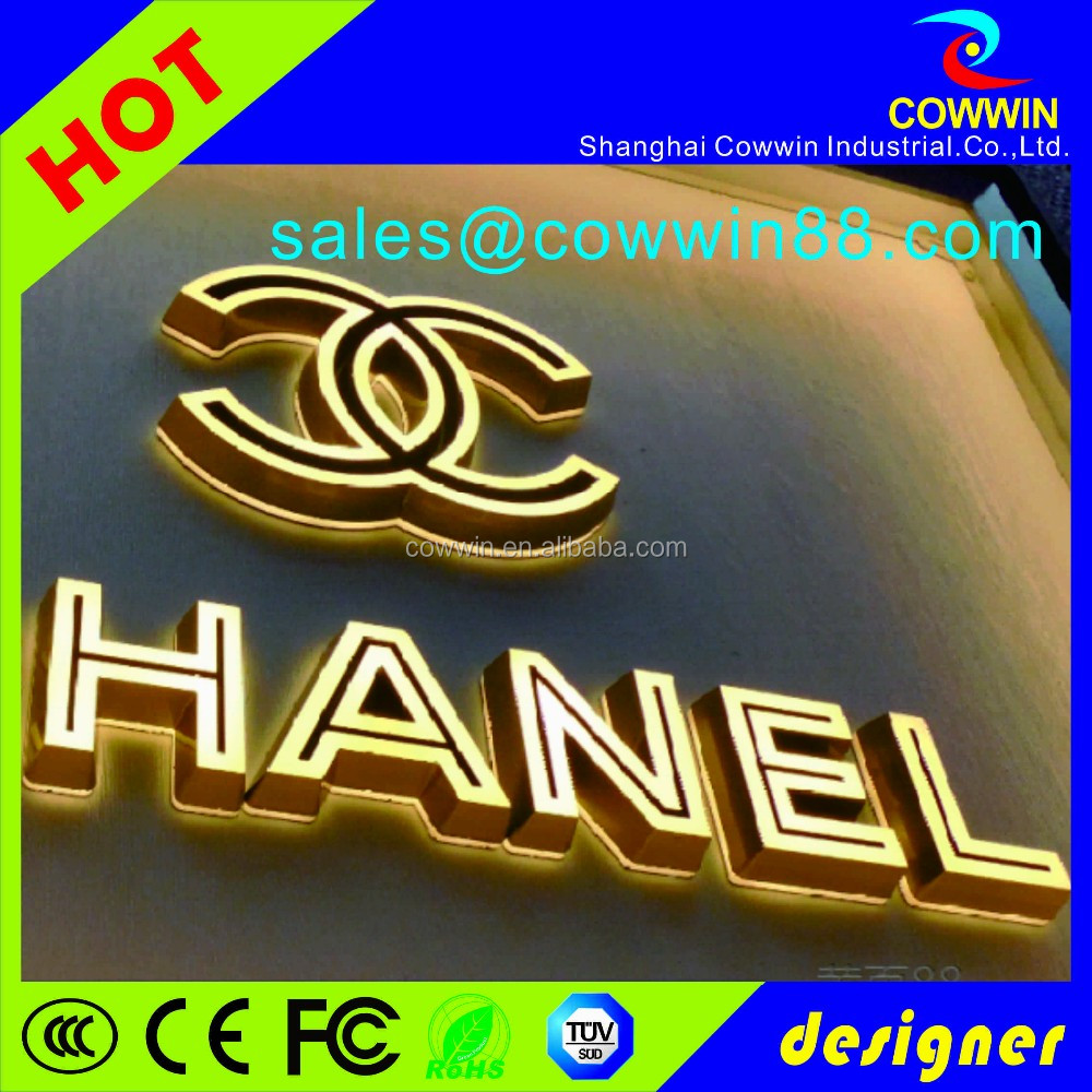 Newest Sample Letter Of Sales Promotion Items Good Price
