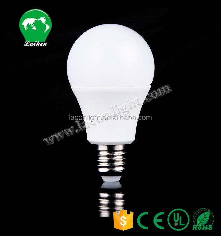 Low power consumption led filament light bulb manufacturer with high luminous flux