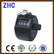 Mini digital led <span class=keywords><strong>truy</strong></span> <span class=keywords><strong>cập</strong></span> điện tử nhẫn tally counter hand tally counter