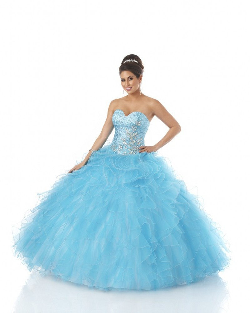 Cheap Gowns For Sweet 16, find Gowns For Sweet 16 deals on line at ...