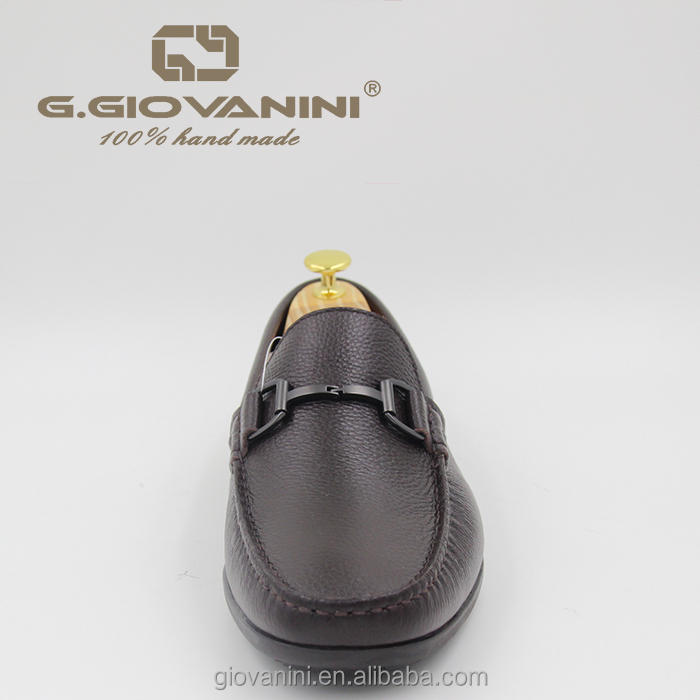 shoes gentleman Leather White driving driving English shoes OwxBCqWpP