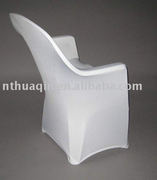 Arm spandex chair covers,Spandex arm chair covers