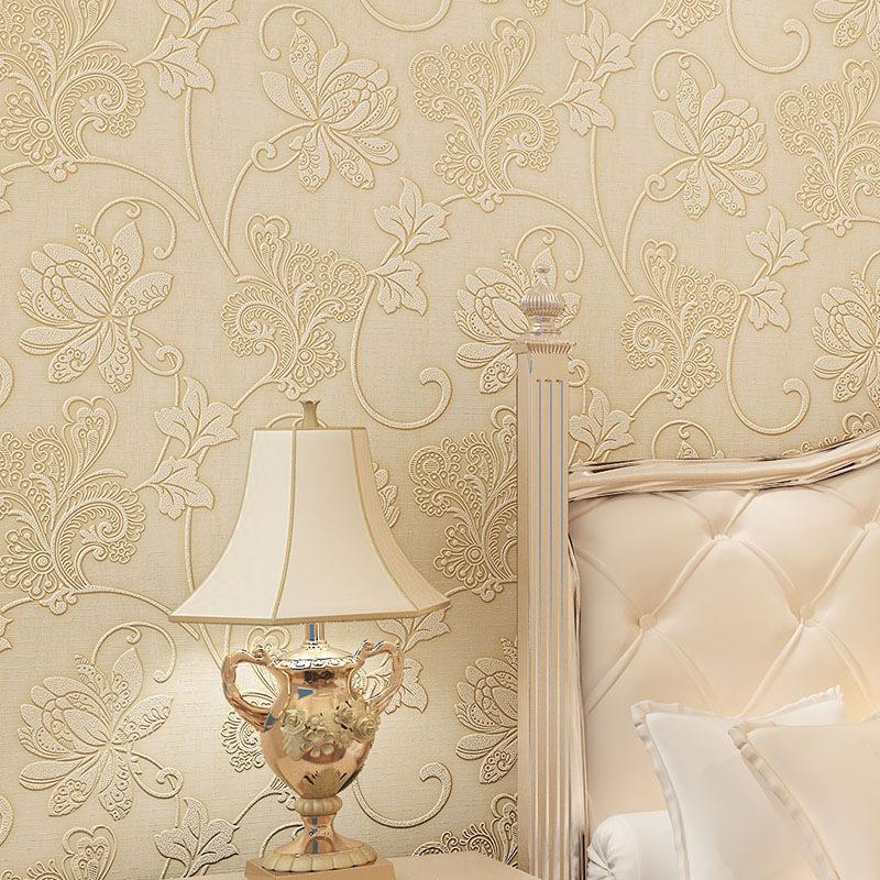 acheter europ enne centrale des achats entreprises papier peint non tiss 3d. Black Bedroom Furniture Sets. Home Design Ideas