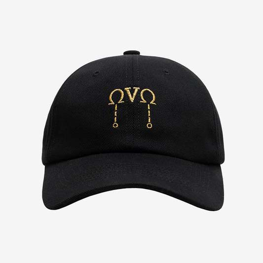 Online Buy Wholesale Ovo Hat From China Ovo Hat