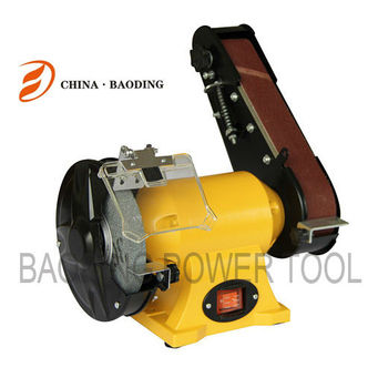 Stupendous Bench Belt Grinder Md150 50W Buy Belt Grinders For Sale Bench Belt Grinder Belt Bench Grinder Product On Alibaba Com Camellatalisay Diy Chair Ideas Camellatalisaycom