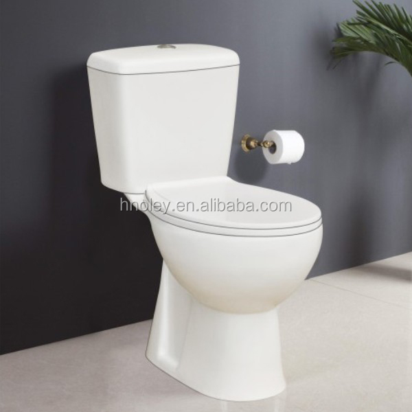 auto flushing toilet seat auto flushing toilet seat suppliers and at alibabacom