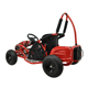 48V 1000watt mini buggy for kids