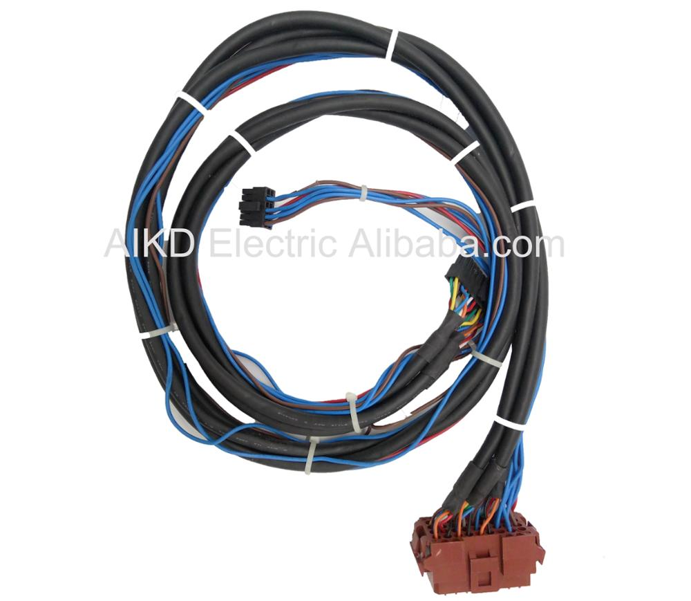 Hdmi Harness Cable, Hdmi Harness Cable Suppliers and Manufacturers ...