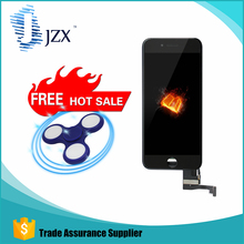 for iphone 7 phone unlocked , for iphone 7 lcd screen display panel