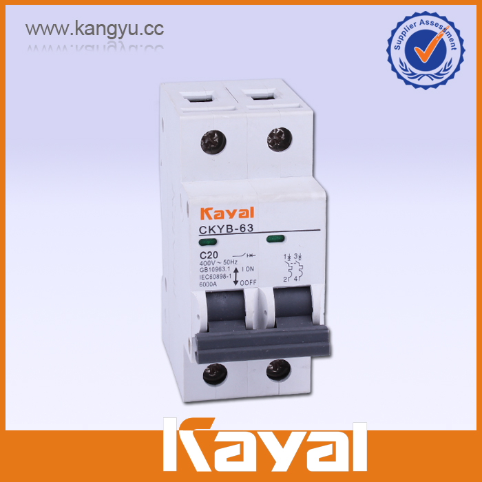 China types of electrical circuits wholesale 🇨🇳 - Alibaba