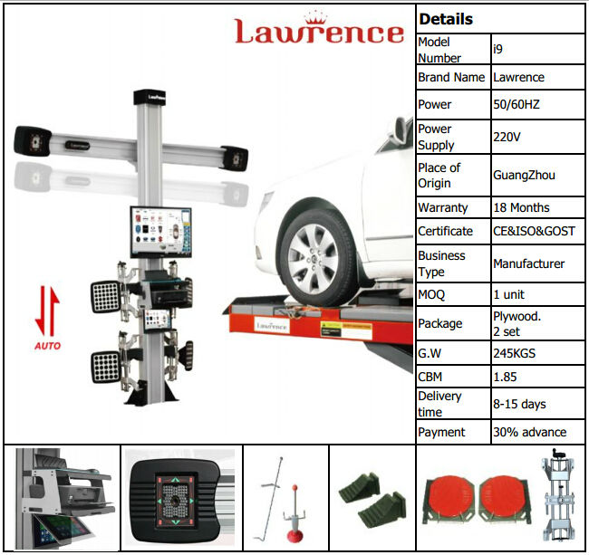 Car Alignment Price >> Wheel Alignment Tools 3d Wheel Alignment Equipment Price View 3d Wheel Alignment Equipment Price Lawrence Product Details From Guangzhou Lawrence