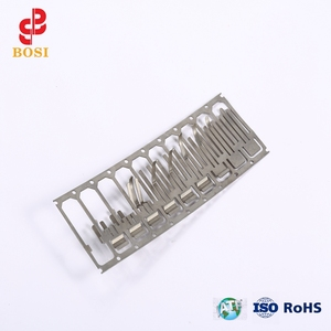 China Good computer metal hardware parts process with good after sale service
