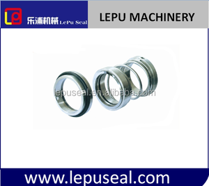 Mechanical Seal model 1527/1528 equal to Fristam pump mechanical seal Pillar US2