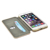 Luxury Ultra Slim 360 protective full cover wallet cover case for iPhone 7 plus
