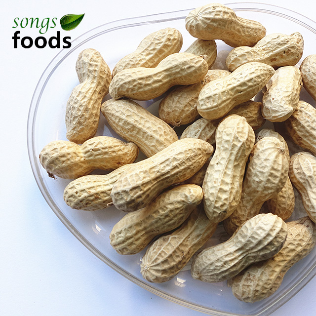 2018 Crop Bulk Peanuts Shell With 1kg Price - Buy Bulk Peanut Shell,Brokers  For Peanut,1kg Raw Peanut Price Product on Alibaba com