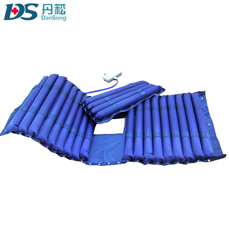 anti bedsore medical air mattress for back pain anti bedsore medical air mattress for back pain suppliers and at alibabacom