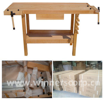 Amazing Wooden Work Bench Buy Outdoor Wood Bench Beech Wooden Work Bench Beech Wooden Workbenches For Sale Product On Alibaba Com Short Links Chair Design For Home Short Linksinfo