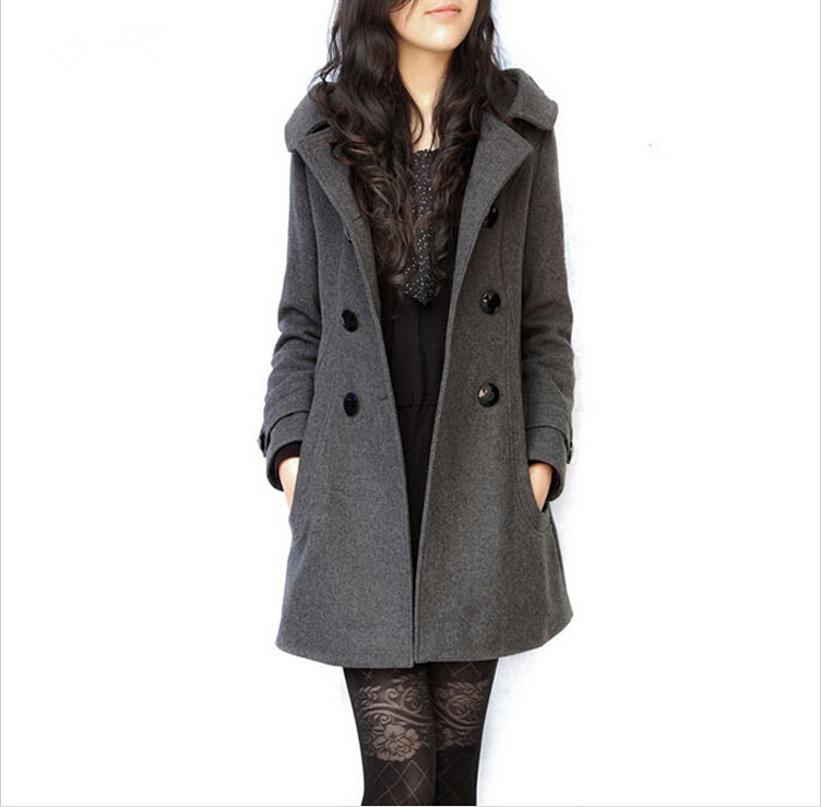 Cheap Ladies Coats Uk, find Ladies Coats Uk deals on line at ...