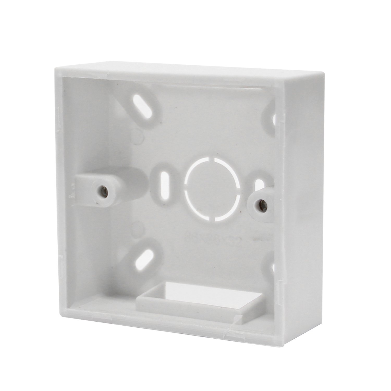 Cheap Standard Electrical Junction Box, find Standard Electrical ...
