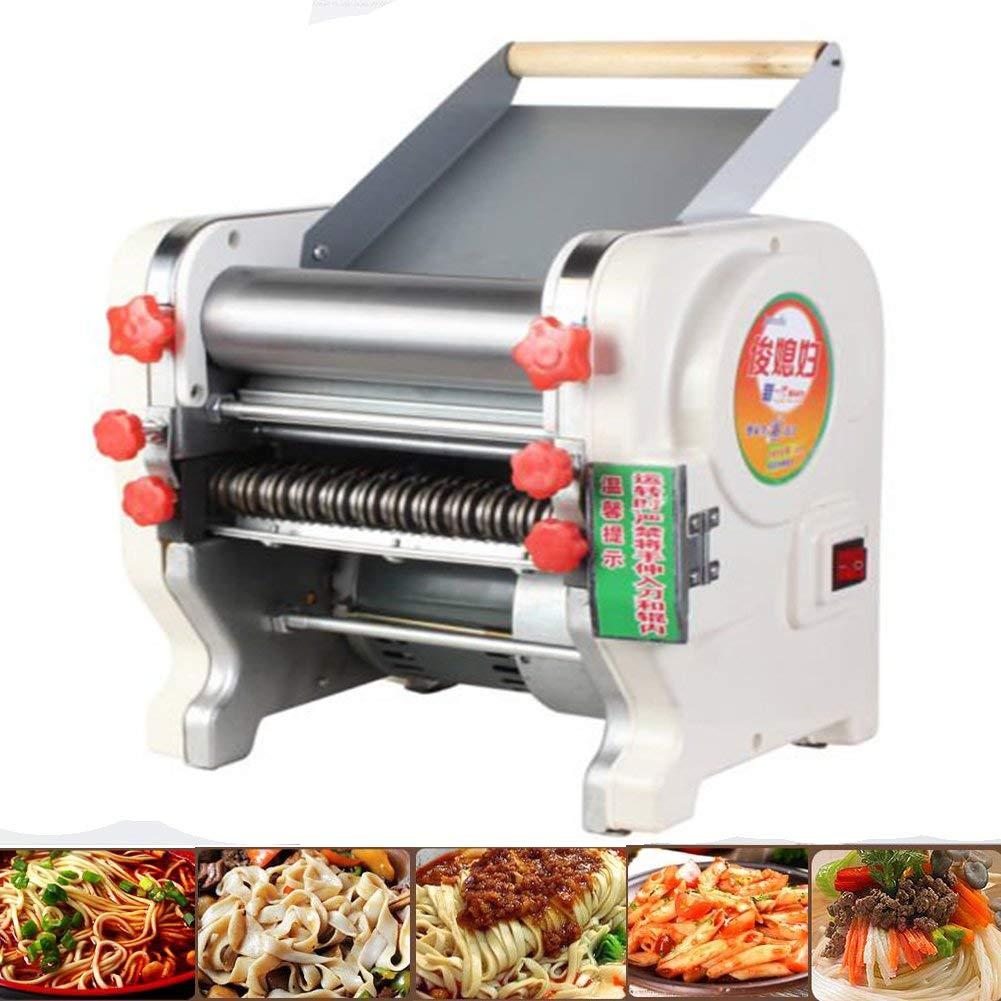 Cheap Pasta Machine Commercial, find Pasta Machine ...