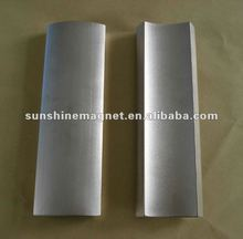 strong rare earth N48M,N38H,N38SH,N52,N35EH...tile magnets