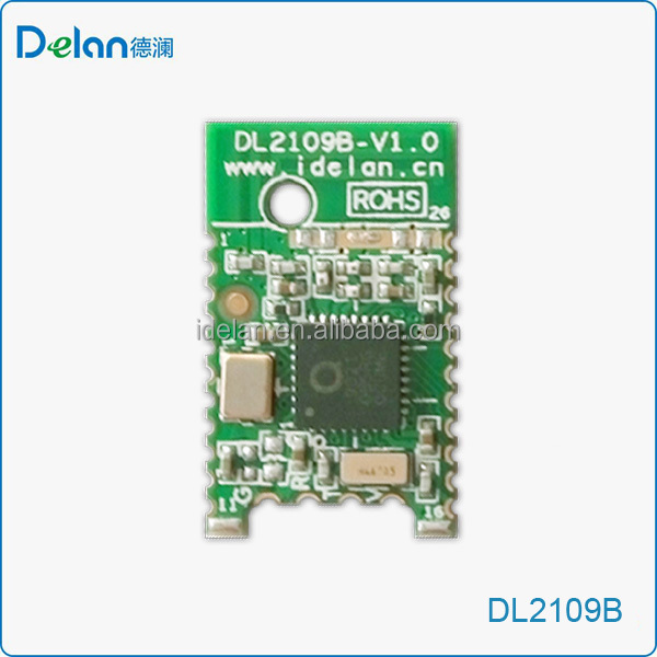a2dp hsp hfp micro bluetooth transmitter module