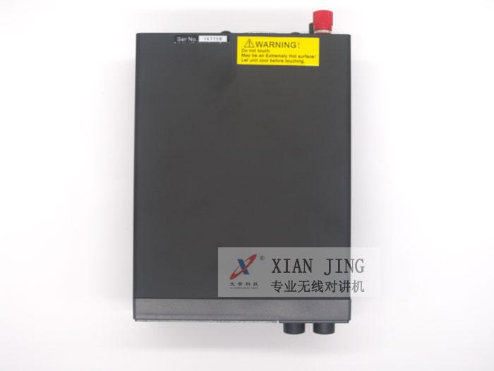 Бесплатная доставка QJE 9 В ~ 15 В adj импульсный источник питания PS-30SW IV 30A макс для радиолюбителей мобильной радиосвязи
