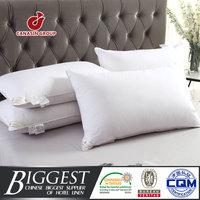 fine buckwheat husk custom pillow