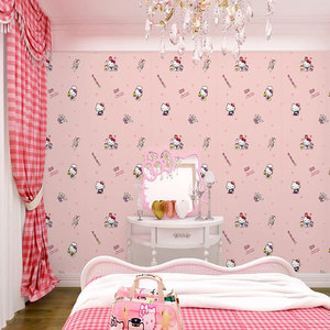 Hello Kitty Wallpaper Hello Kitty Wallpaper Suppliers And