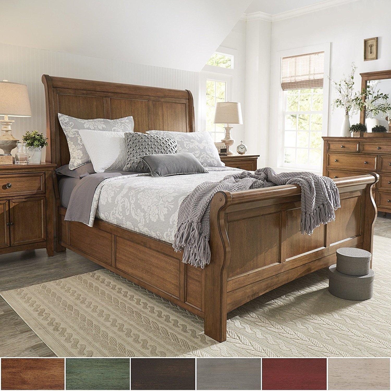 Cheap Antique Bed Frames For Sale, find Antique Bed Frames ...