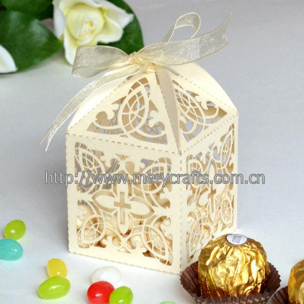 Indian Wedding Return Gift Wedding Return Gifts Ideas From