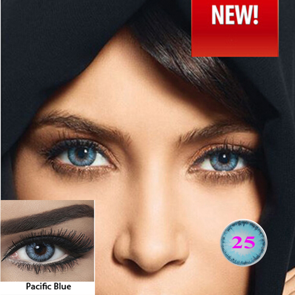 Bella Beauty Crazy Contact Lenses Free Shipping Halloween Colored ...
