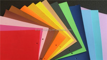 hot selling eva sheets/china foam eva 1.5mm/2017 Fashion design Handmade Glitter EVA Foam Sheet made in china