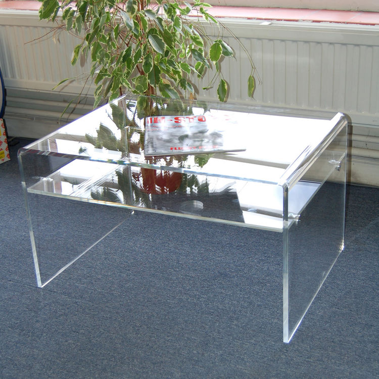 clear lucite tv stand, clear lucite tv stand suppliers and