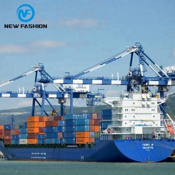 Cheap Sea Freight Forwarder Ocean Shipping To Vietnam New Zealand Singapore  Malaysia Thailand Door To Door Shipping Service - Buy Door To Door