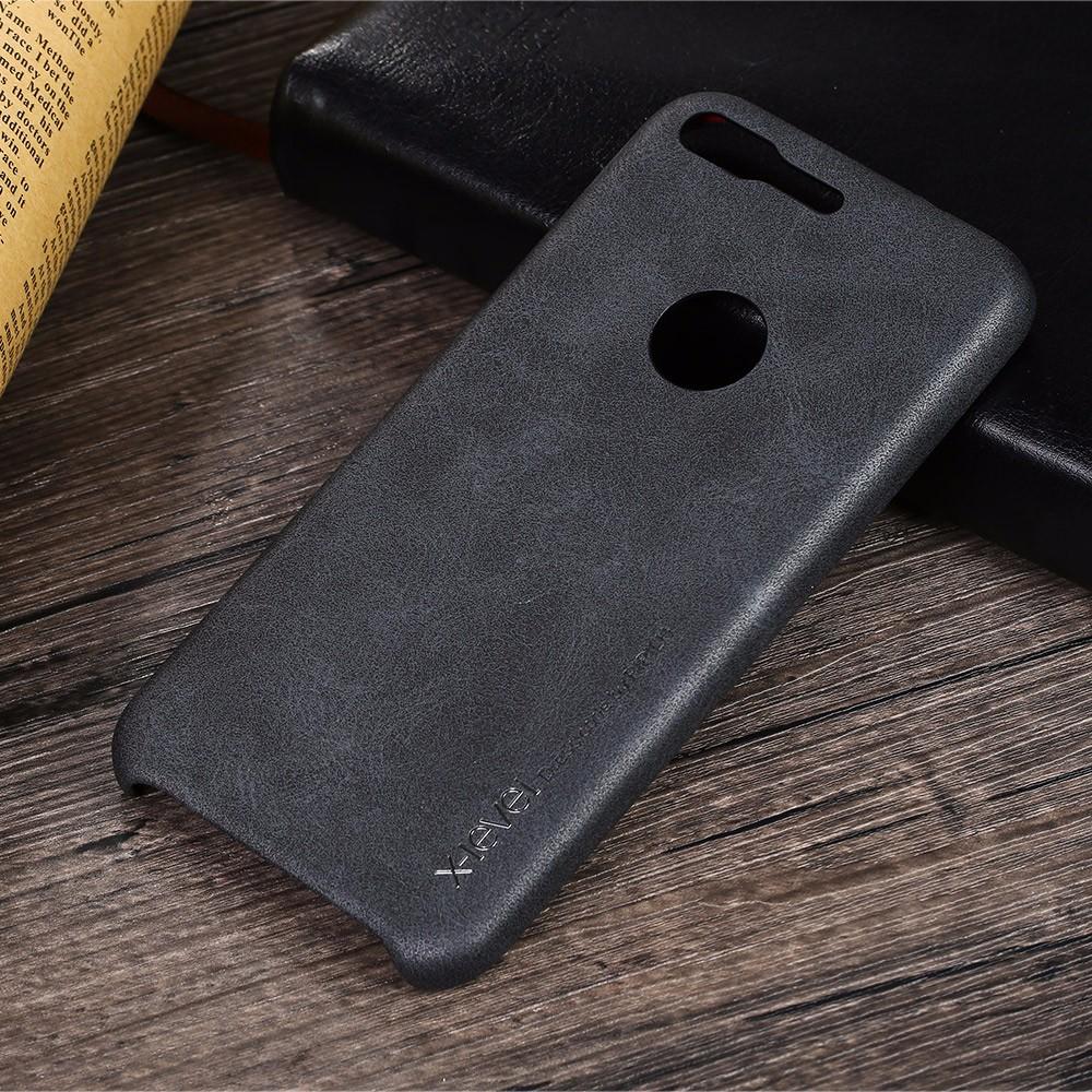 sports shoes 7ea47 1ada1 Xlevel Oem Logo Black Leather Case For Google Pixel Xl Mobile Phone Pu  Leather Case - Buy Case For Google Pixel,For Google Pixel Case X ...