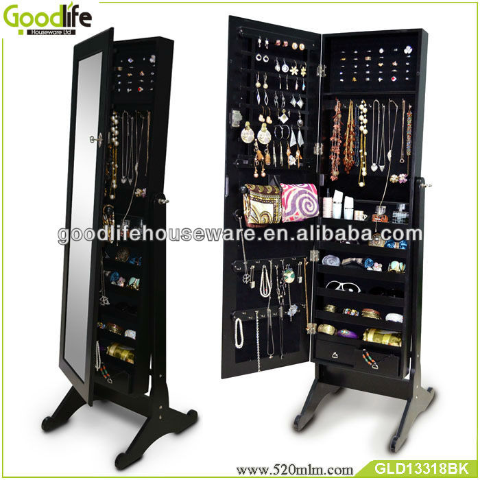 Black Lacquer China Cabinet, Black Lacquer China Cabinet Suppliers And  Manufacturers At Alibaba.com