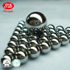 ISO TS16949 certificate high quality HRC58-66 hardness steel balls