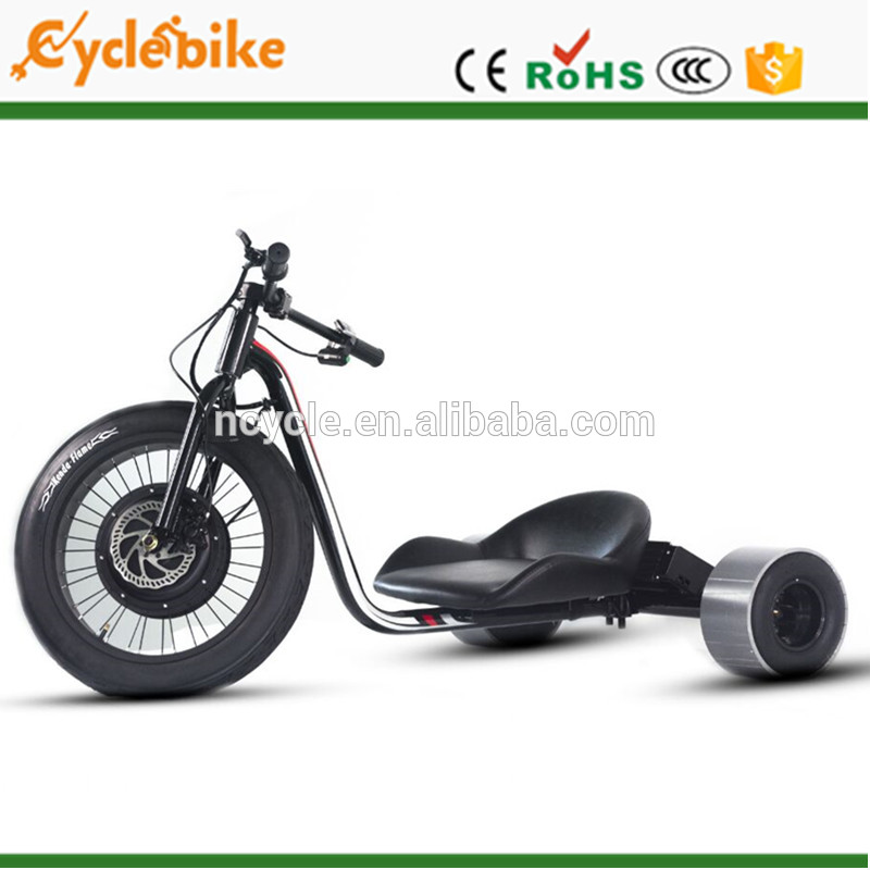 Top Quality cheap motorized drift trike for sale