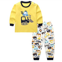 China factory wholesale children boy winter suit for baby boy clothes for children