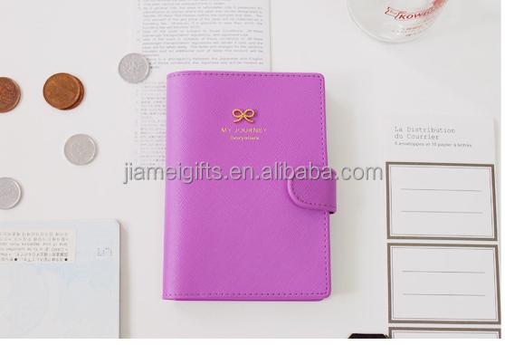 7b36acb0b69e5 Yüksek Kaliteli Sahte Pasaport Kabı Üreticilerinden ve Sahte Pasaport Kabı  Alibaba.com'da yararlanın