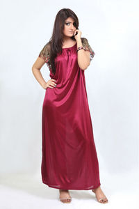 086e81197d Nighty Pakistan Wholesale