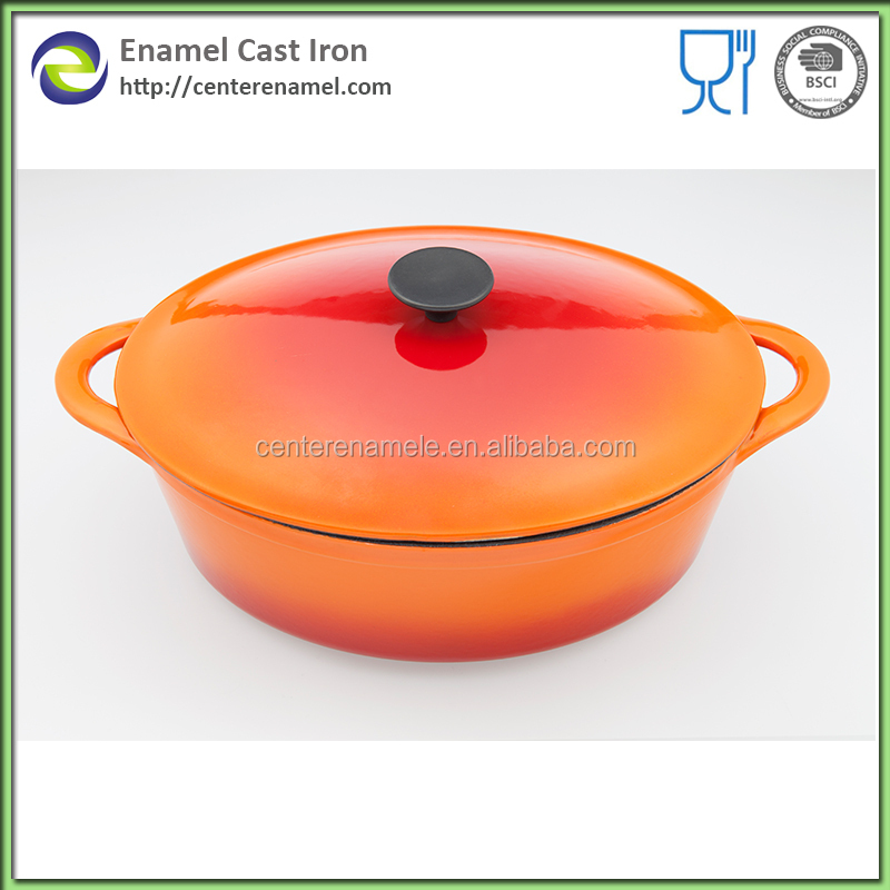 Horno de hierro fundido de china para el hogar caliente for Horno de hierro fundido