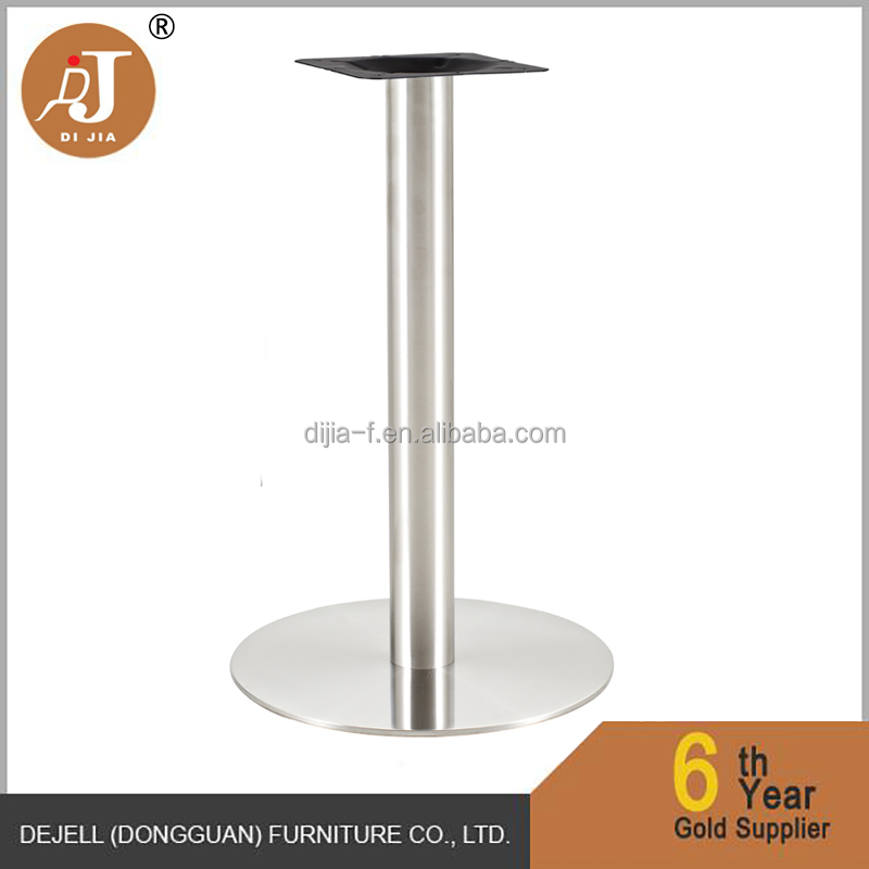 Table Leg Parts Suppliers And Manufacturers At Alibaba