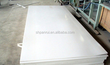non toxic celuka pvc laminated mdf board for interrior
