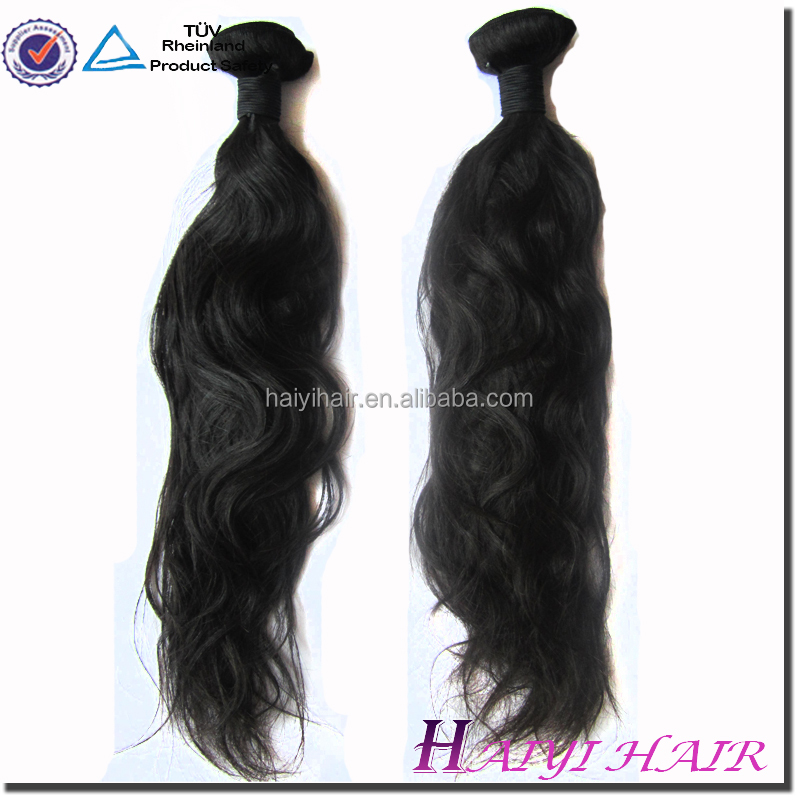 Cheap prices unprocessed human hair maintain style long time peruvian vigin human hair