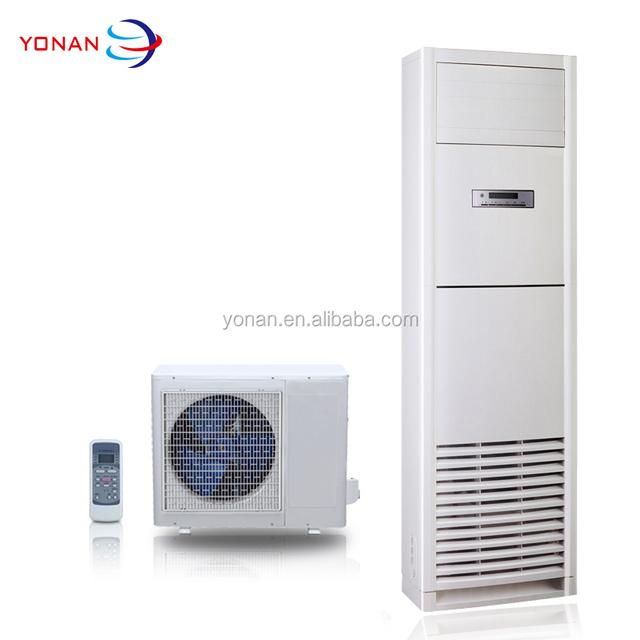 China floor unit air conditioner wholesale alibaba 60000 btu room floor standing air conditioner 5 ton ac unit tyukafo