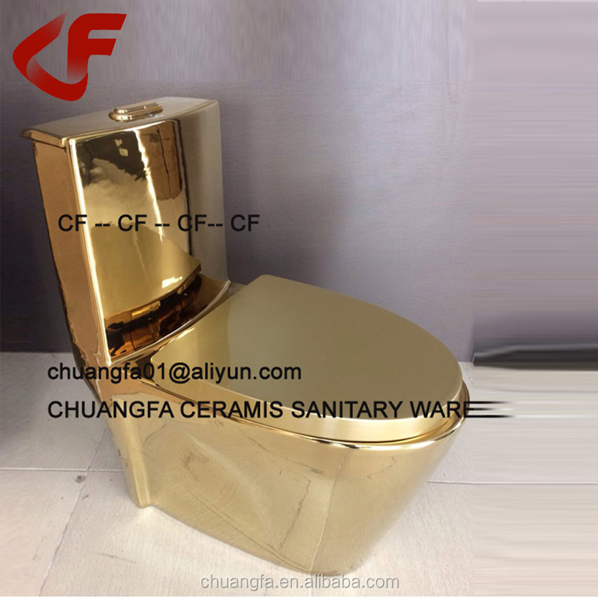 24k gold toilet paper.  Gold Plated Toilet Wholesale Suppliers Alibaba