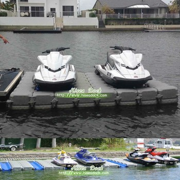 Jet Ski Lifts For Sale >> Boat Mounted Jet Ski Lift Buy Portable Ski Lifts Ski Lift Equipment